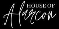 House of Alarcon Logo